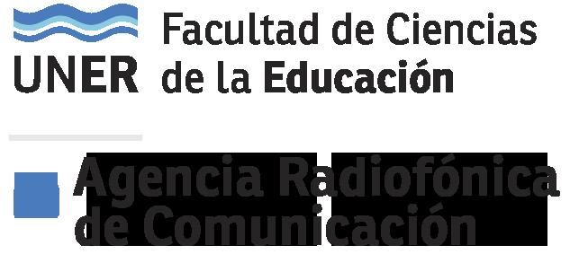 ARC | FCEDU UNER