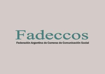FADECCOS