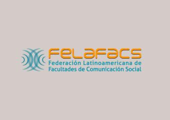 FELAFACS