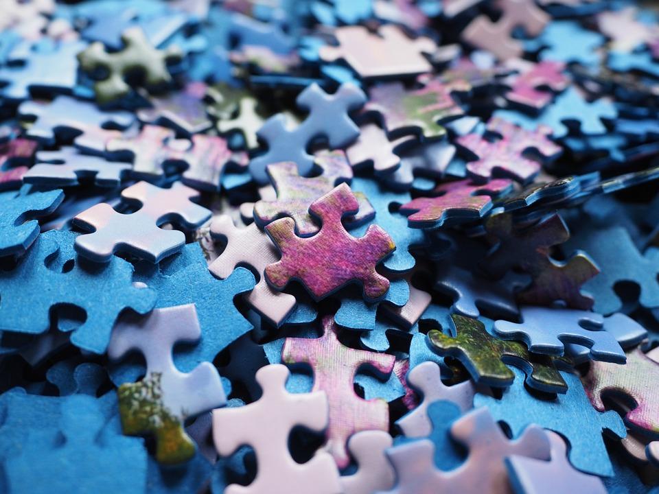 El aprendizaje más allá de la cabeza | Melina . Karen . Gimena