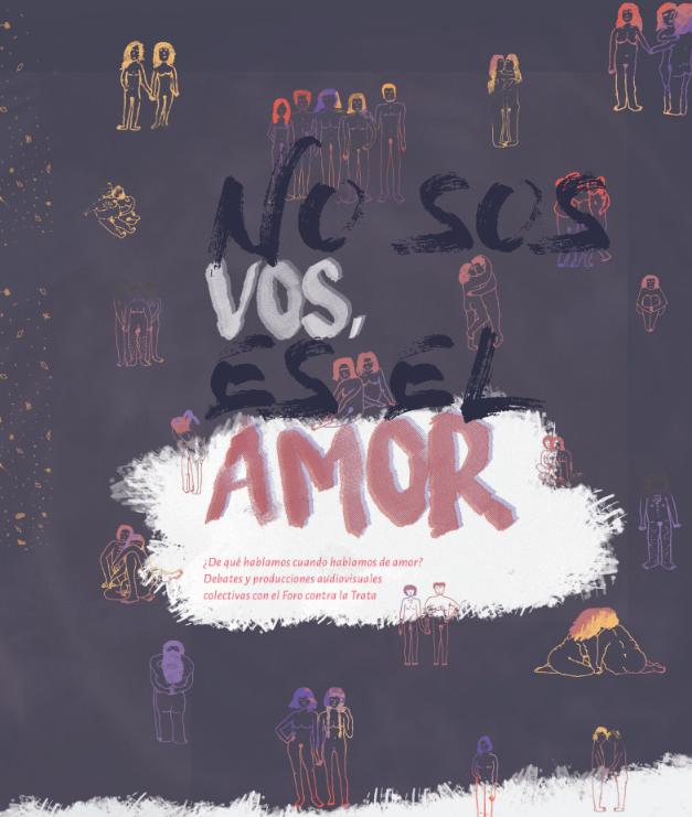 tesis_amor_captura