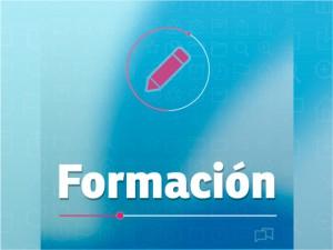 formacion_portal