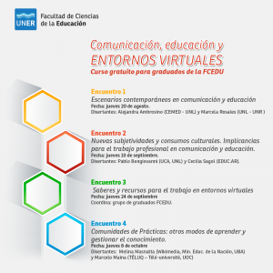 comunic_educ_entornovirtuales