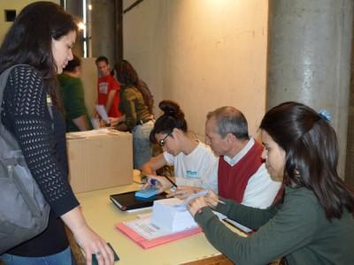 elecciones_estudiantes2014nuevo