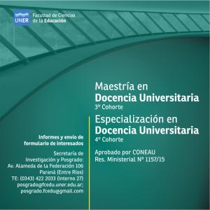 flyer_maestria_doc_u