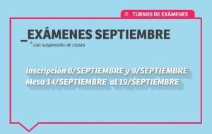 9_b_examenes_SEPTIEMBRE