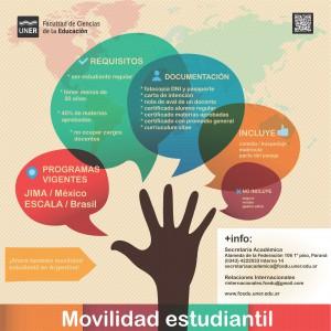 movilidad_estudiantil