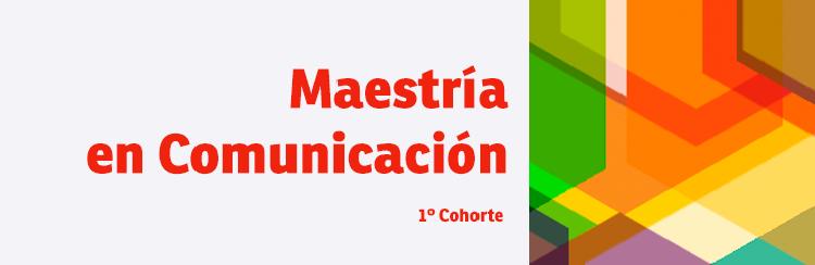 flyer_maestria