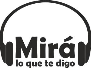 Logo Biblio (Reborde Blanco)