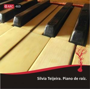 arc 469 Silvia Teijeira