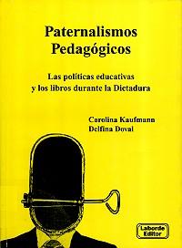 libro_doval_kaufmann