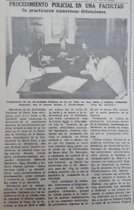 El Diario_12_5_74