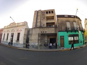 fcedu_fachada