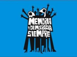 memoria_vigilia