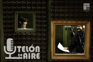 telon-de-aire-flyer-evento-300x200
