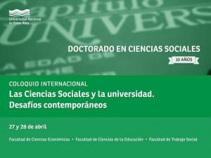 doctorado_evento