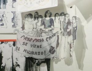 mujeres_publicas_cartog