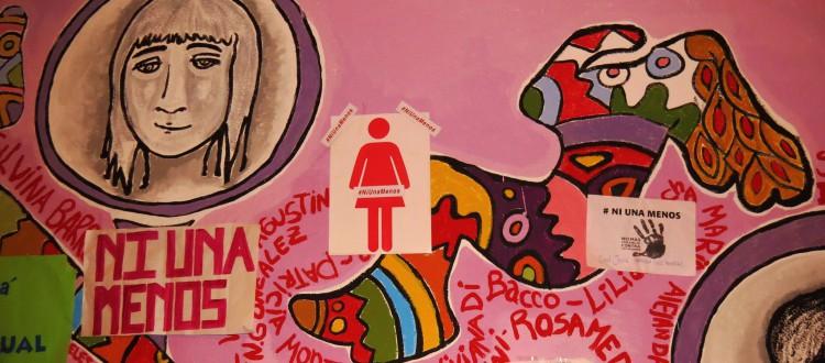 mural_ni_una_menos_parana_fcedu