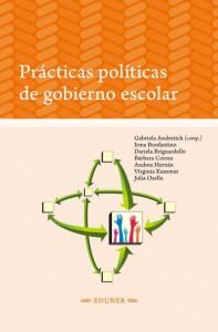 prcticas-polticas-de-gobierno-escolar.858994606673