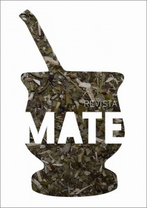 revista_mate