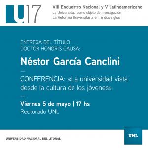 CANCLINI U17-03