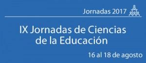Jornada_Cs_Educacion