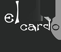 CARDO_solo