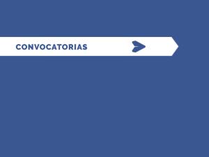 banner_convocatorias_5