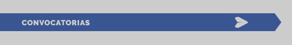 banner_convocatorias_7