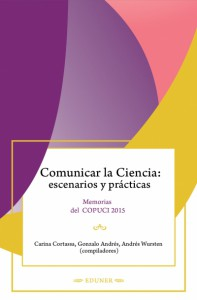 comunicar-la-ciencia-escenarios-y-prcticas.470158757769