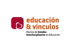 educación_vínculos_logo_640x480