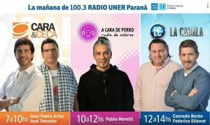 flyer_radio_uner