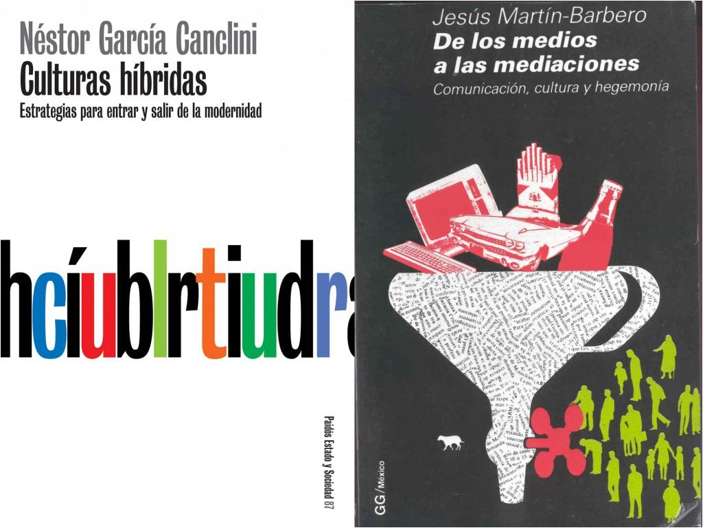 libros_barbero_canclini