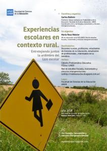 _EXPERIENCIA rural 18