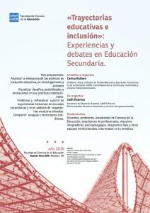 _TRAYECTORIA EN INCLUSIÓN 18